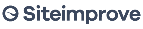 Image for New Extension: Siteimprove for Kentico