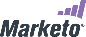 Image for Marketo and Kentico together with Connect for Kentico