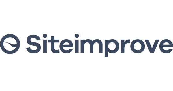 Image for Siteimprove and Kentico: A Dynamic Duo in Efficient Content Management